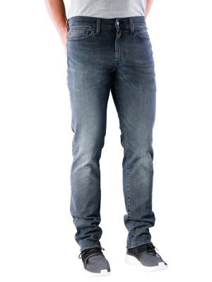 Levi's 511 Jeans Slim ivy adv