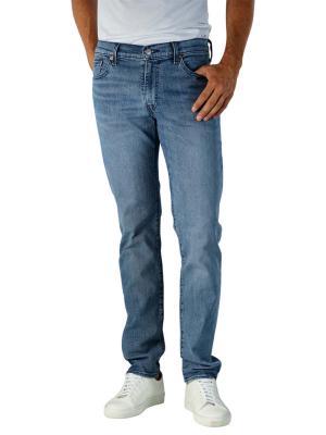 Levi's 511 Jeans Slim Fit east lake adv