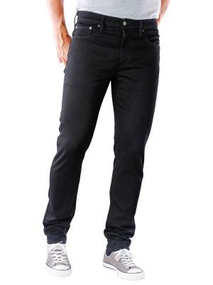 Levi's 512 Jeans Slim Tapered nightshine