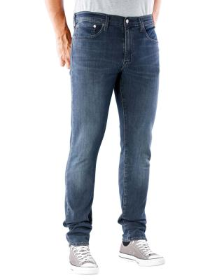 Levi's 512 Jeans Slim Tapered headed south