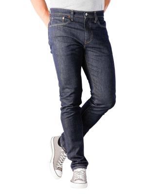 Levi's 512 Jeans Slim Tapered rock cod