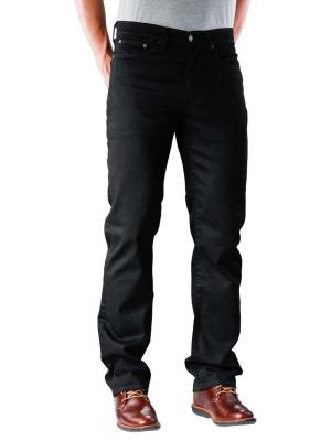Levi's 514 Jeans Straight nightshine