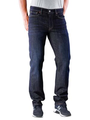 Levi's 514 Jeans Straight the rich t2