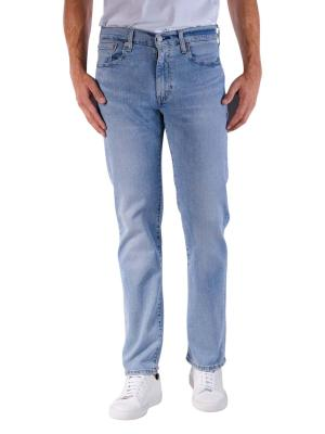 Levi's 514 Jeans Straight Fit king bridge