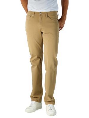 Levi's 514 Jeans Straight Fit harvest gold bi stretch