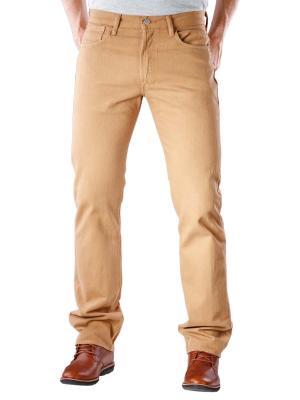 Levi's 501 Jeans caraway garment dye