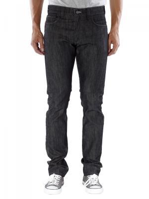 Levi's Jeans 511 jetty antra