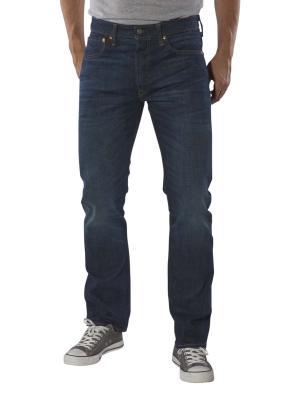 Levi's 501 Jeans Galindo blue