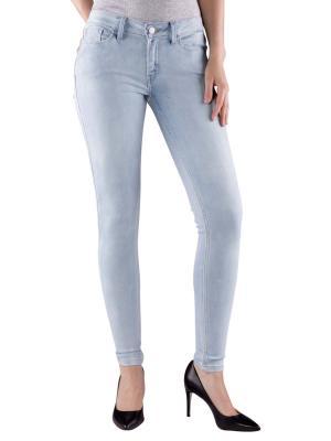 Levi's 535 Jeans indigo fog