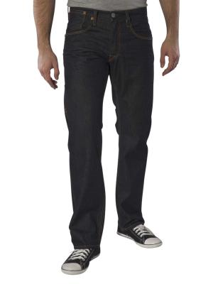 Levi's 514 Jeans Slim Straight