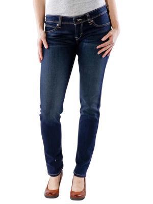 Levi's Demi Curve Jeans celestial