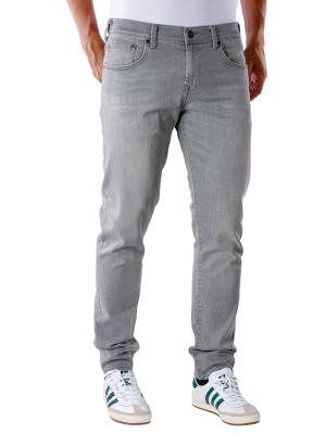 LTB Diego Jeans Tapered lowell wash
