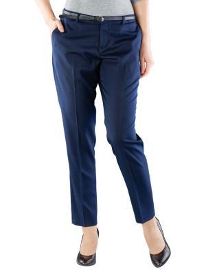 Maison Scotch Classic Tailored Pants 02