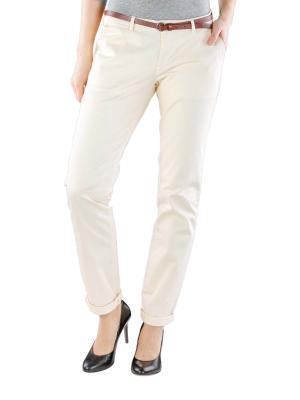 Maison Scotch Slim Fit Chino Pants 0402