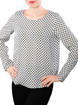 Marc O'Polo Long Sleeve Shirt V55 combo