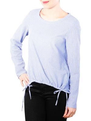 Marc O'Polo Long Sleeve Shirt B95 combo