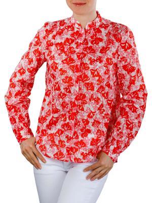 Marc O'Polo Long Sleeves Shirt G49 combo