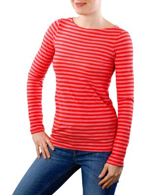 Marc O'Polo Long Sleeve T-Shirt F30 jersey combo