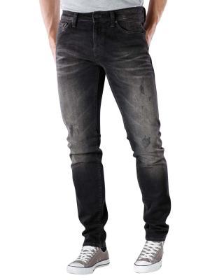 Mavi James Jeans Skinny smoke berlin comfort
