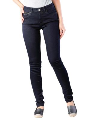 Mavi Nicole Jeans Super Skinny rinse chic move