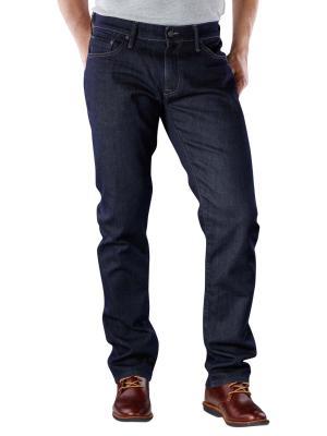 Mavi Marcus Jeans Slim Straight Fit rinse comfort