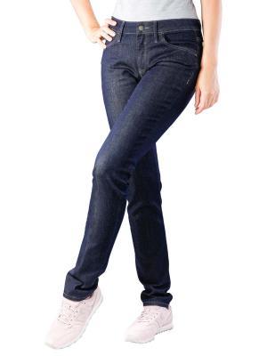 Mavi Sophie Jeans Slim rinse milan stretch