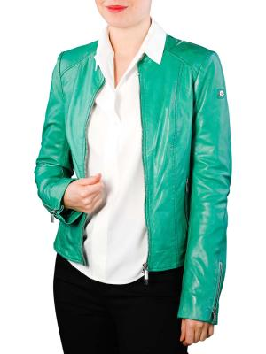 Milestone Corinna Jacket green