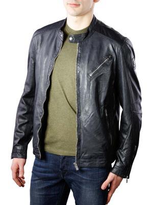 Milestone Tirso Jacket night blue