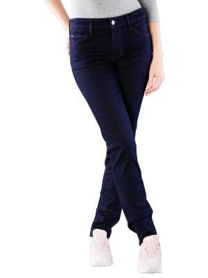 Mustang Rebecca Jeans Slim dark blue
