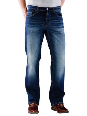 Mustang Big Sur Jeans Straight Fit 883