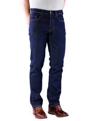 Mustang Washington Jeans Slim 900