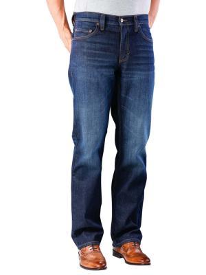 Mustang Big Sur Jeans 942