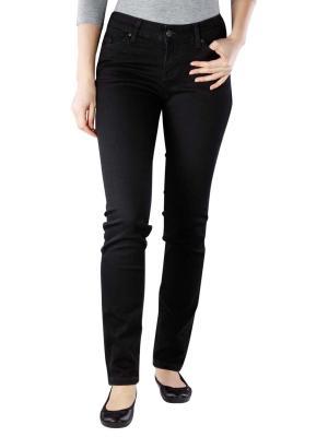Mustang Jasmin Slim Jeans black