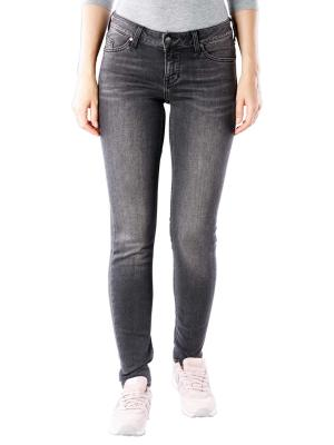 Mustang Jasmin Jeggings Jeans Skinny 882