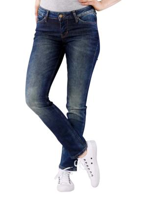 Mustang Jasmin Slim Jeans rinse washed