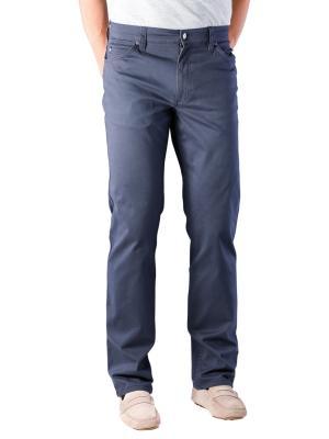 Mustang Tramper Jeans 5226