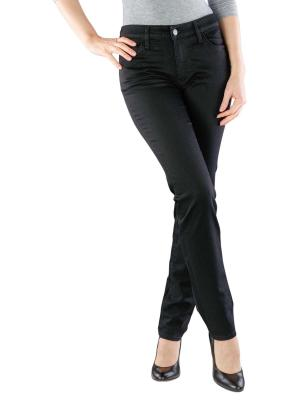 Mustang Rebecca Jeans Slim midnight black