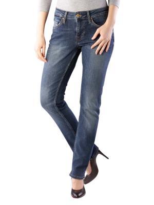Mustang Sissy Straight Jeans dark used