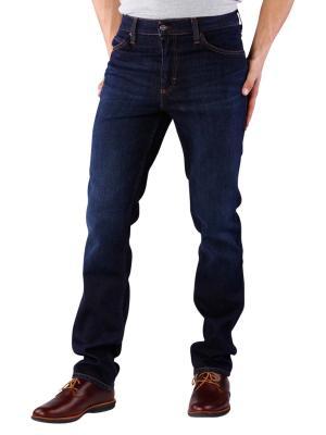 Mustang Tramper Tapered Jeans vintage rinse wash