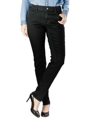 Mustang Sissy Slim Jeans dark vintage