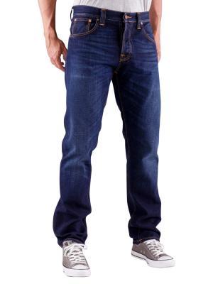 Nudie Jeans Steady Eddie 8 Months