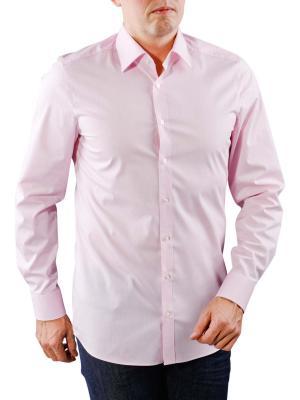 Olymp Level 5 Shirt light rose