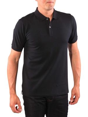 Olymp Level Five Polo black