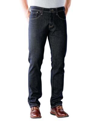 Pepe Jeans Cash medium used denim