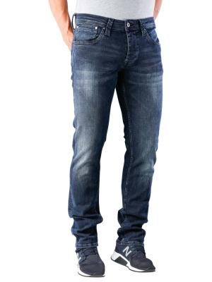 Pepe Jeans Cash Straight Fit DB9