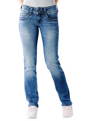 Pepe Jeans Gen dark used