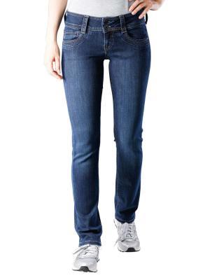 Pepe Jeans Gen DB7