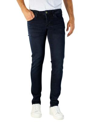 Pepe Jeans Hatch Jeans Wiser Wash dark used