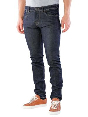 Pepe Jeans Hatch Slim BB6