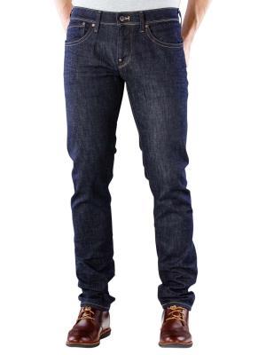 Pepe Jeans Hatch 823H05